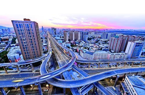 维泰南路综合管廊.jpg